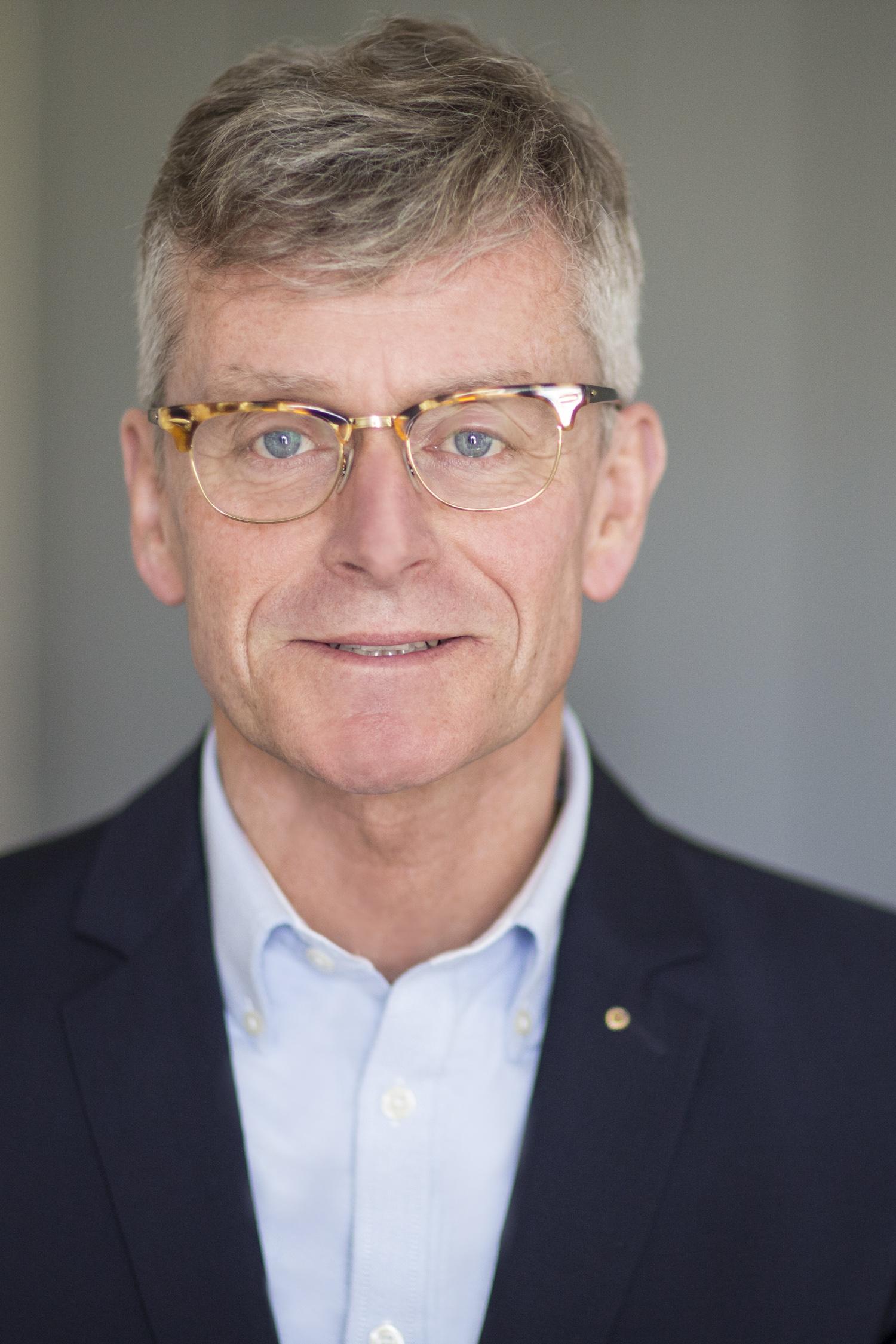 Klaus-Dieter Herrhammer