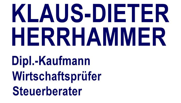 kd-herrhammer